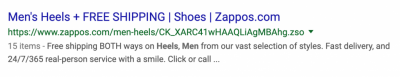 First page Google %22heels for men%22.png