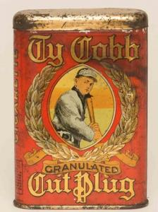 Ty Cobb Tobacco Tin.jpg