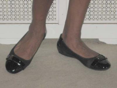 shoes-corey1.jpg