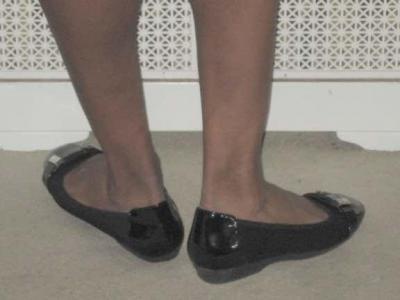 shoes-corey2.jpg