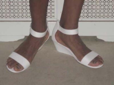 shoes-paige.jpg