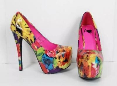 summer heels.jpg
