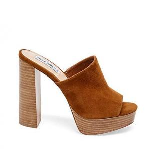 STEVEMADDEN-DRESS_MANNER_CHESTNUT-SUEDE_SIDE.jpg
