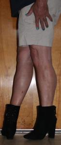 ShortsBooties1H.thumb.JPG.63a085916236d6e9d43afe3c367a834a.JPG