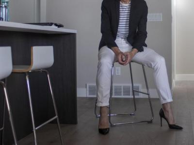 JS White Sit.jpg