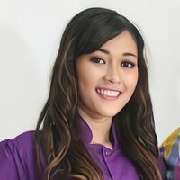 zahra1990