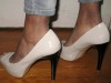 Who has bought some new shoes - last post by inquisitor