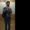 Short Story Wearing Heels - last post by kokmeng